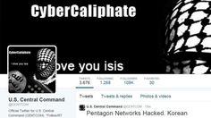 Ο Αμερικάνικος στρατός εκδικήθηκε τον hacker του ISIS - https://iguru.gr/2015/08/29/50824/us-military-takes-revenge-on-isis-hacker/