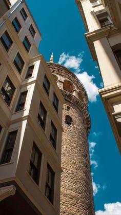 Minimalist Photography, Dark Photography, Travel Photography, Travel Pose, Istanbul Travel, Beautiful Nature Scenes, Aesthetic Photography Nature, Minimalist Wallpaper, Istanbul Turkey