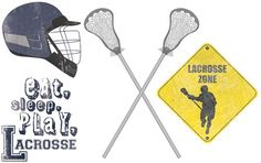 Lacrosse - Digital Freebies from Creative Memories - more info www.myCMsite.com/cathywallin
