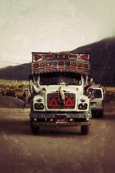 Bhutan  (image: p!ng)