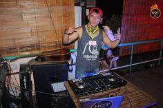 Dạy DJ chuyên nghiệp tại TP.HCM, hỗ trợ việc làm sau khi tốt nghiệp