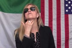 Learning Italian - Funny video by US Consulate in Milan to teach Italian hand gestures