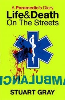this is a good book but you had better watch out its graphic...ems ...