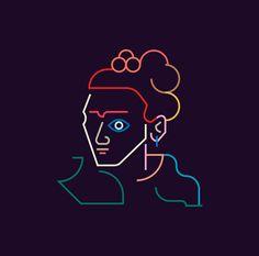 retratos-minimalistas-4