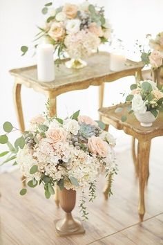 Predictive represented wedding decor look at this web-site - # Wedding Alter Flowers, Blush Wedding Flowers, Wedding Flower Decorations, Ceremony Decorations, Flower Bouquet Wedding, Floral Wedding, Ceremony Backdrop, Wedding Table Centerpieces, Wedding Flower Arrangements