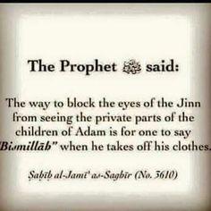 The Prophet Muhammad pbuh said Prophet Muhammad Quotes, Hadith Quotes, Allah Quotes, Muslim Quotes, Religious Quotes, Quran Quotes, Qoutes, Islam Beliefs, Islamic Teachings