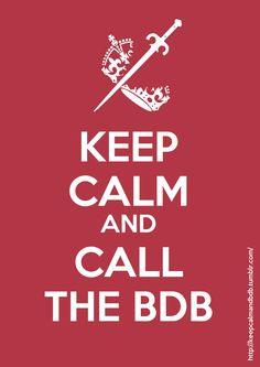 Black Dagger Brotherhood (BDB) Novels by J. R. Ward