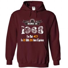 Born in 1968 T-Shirts, Hoodies, Sweatshirts, Tee Shirts (39.99$ ==► Shopping Now!)