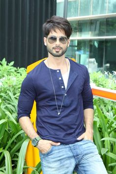 64 Best Shahid Images Shahid Kapoor Bollywood Actors Bollywood
