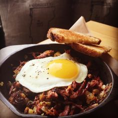 "@prohibitionpig ""#cornedbeef (house corned beef hash 