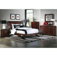Bedroom Furniture Sets Layaway Design Ideas - Layaway bedroom furniture