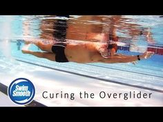 Paul Newsome Recorded Analysis: Curing the Overglider - YouTube