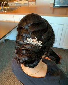 INTRICATE BRAIDED UPDO! Want flawless wedding hair & makeup with zero stress? We gotchu! Go ahead and schedule your free consultation call today - link in bio @WindyCityGlam! . #chicagobridalmakeup #chicagomakeupartist #chicagoweddingmakeup #chicagobride #chicagomua #chicagowedding #chicagobridalmakeupartist #chicagobridalmua #chicagoweddingmua #chicagoweddingmakeupartist #chicagoweddingplanning #chicagoweddingphotographer #chicagobridalhair #chicagohairstylist #chicagoweddinghair #chicagoweddin