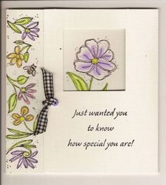Full Bloom pockets and pieces by awain - Cards and Paper Crafts at Splitcoaststampers