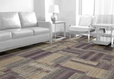 Steady Periwinkle 104079 | Interface Hospitality