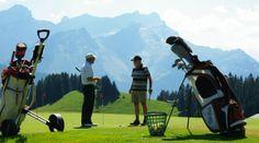 Vevey, Lausanne, Canton, Mountains, Nature, Travel, Outdoor, Switzerland, Tourism