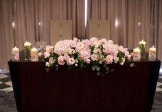 はろん2000さん投稿:ホテル椿山荘東京の写真