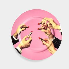 MoMAデザインストア、ユニークな食器や傘を発売 - 雑誌『トイレットペーパー』×セレッティの写真13
