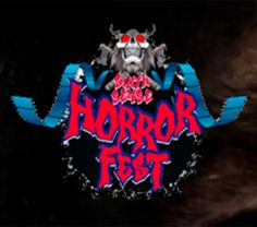 India's First ever horror film festival offers a unique platform to all filmmakers from all over the world to showcase there talent in a country where horror genre is loved! It was in the year 1949 when a noted film maker Kamal Amrohi went ahead and introduced the First Horror Film which the Indian Audience …