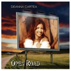 Interview with singer and songwriter Deanna Cartea: Part 2