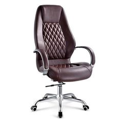 Best Quality Cheap Adjustable Executive PU Leather Ergonomic Office Chairs / China Metal Armchair / leather office chairs cheap / ergonomic office chair, office furniture manufacturer  http://www.moderndeskchair.com//leather_office_chair/leather_office_chairs_cheap/Best_Quality_Cheap_Adjustable_Executive_PU_Leather_Ergonomic_Office_Chairs___China_Metal_Armchair_302.html