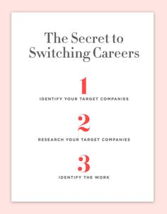 Steps To Making A Resume 30 Cover Letter Rules You Didn't Even Know You Were Breaking .