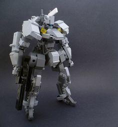 The Union - Type Zero