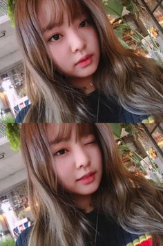 Read Jennie from the story ♡Blackpink in your Area♡ by Xx_MilkAndCookies_xX with 143 reads.