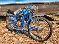 International Sea & Air Shipping - International Motorcycle Shipping