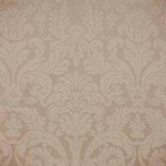 Tablecloth, Damask - Oyster