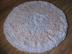 170 cm carpet