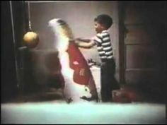 In 1961 Bandura conducted a controversial experiment known as the Bobo doll experiment, to study patterns of behavior , at least in part, by social learning ...