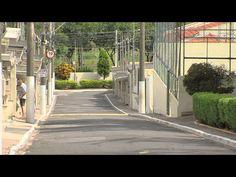 Mulher é assassinada a facadas pelo ex-companheiro em Campinas