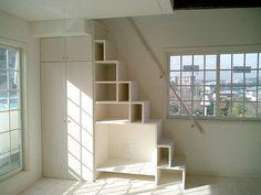 東京多摩の注文住宅なら TJK 多摩総合住宅建設協同組合