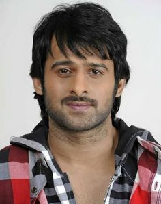 Good night everyone have sweet dreams💖💖💞💞. Prabhas Actor, Bahubali 2, Prabhas Pics, Download Free Movies Online, Good Night Everyone, Best Hero, Mr Perfect, Indian Star, Actors Images