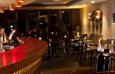 Warm and relaxing environment for any celebration. Gibraltar Hotel, Terrace, Celebration, Environment, Relax, Warm, Luxury, Building, Places