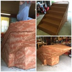 maddie-i think we should use this design because it has stairs so it would be easier for the actors to get up and down pride rock Lion King Pride Rock, Lion King Play, Lion King Jr, Lion King Theatre, Lion King Musical, Lion King Broadway, Rock Design, Set Design, Lion King Costume