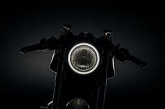 Eze Visuals Ducati Streetfighter