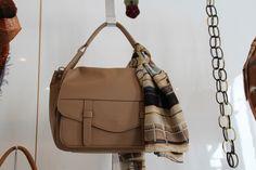 @lancasterparis   #bag #LeABoutique #Milano