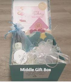 Motivational Gift Box Gift Basket Handmade Christmas, Christmas Gifts, Hyaluronic Acid Cream, Organic Body Wash, Anniversary Favors, Cheer Up Gifts, Motivational Gifts, Vegan Gifts, Soap Making