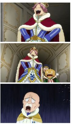 fairy tail 2014, episode 24, natsu dragneel, source: http://stella-scarlet.tumblr.com/