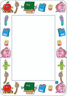 برنامج التدريس الخصوصي لجميع المواد للمرحلة الأبتدائية  - تحضير الدروس - حل الواجبات  - مراجعة الدرس السابق - أختبارات قصيرة بعد كل درس   للتواصل والأستفسار : واتساب +966 56 965 0787 Zábavná Škola