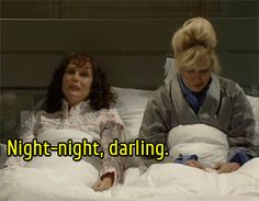 Get the lights Absolutely Fabulous Quotes, Patsy And Eddie, Jennifer Saunders, Ab Fab, British Comedy, Comedy Show, Can't Stop Laughing, Golden Girls, Dating Memes
