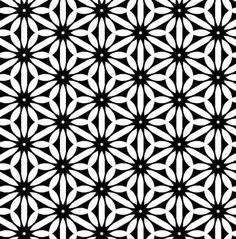 © Melissa Watts 2013 – Amazing tattoo patterns and designs Geometric Patterns, Sacred Geometry Patterns, Geometric Designs, Geometric Art, Blue Tattoo, 1 Tattoo, Pop Art Wallpaper, Pattern Wallpaper, Vector Pattern