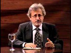 Eduardo Viveiros de Castro - A morte como quase acontecimento (completo) - YouTube