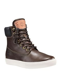 5d080d7d78fa TIMBERLAND TIMBERLAND Newmarket Boots.  timberland  shoes  boots