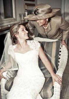 6fec659e37f Modern bridal headdresses - Rachel Trevor-Morgan Millinery Bridal  Headdress