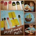 Linked to: heymommychocolatemilk.blogspot.com/2012/11/mayflower-math-and-more.html
