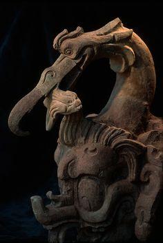 Native Art, Native American Art, Mayan Glyphs, Colombian Art, Maya Civilization, Mayan Cities, Inka, Image Film, Sculptures Céramiques