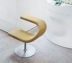 Produkter - innovativa designmöbler av hög kvalitet - Blå Station http://www.blastation.com/